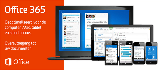 Microsoft-Office-365-pagina-banner2-650x280px